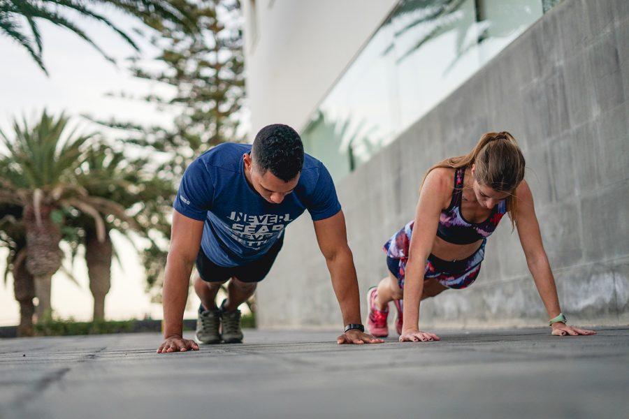 entrenamientos-hombre-mujeres