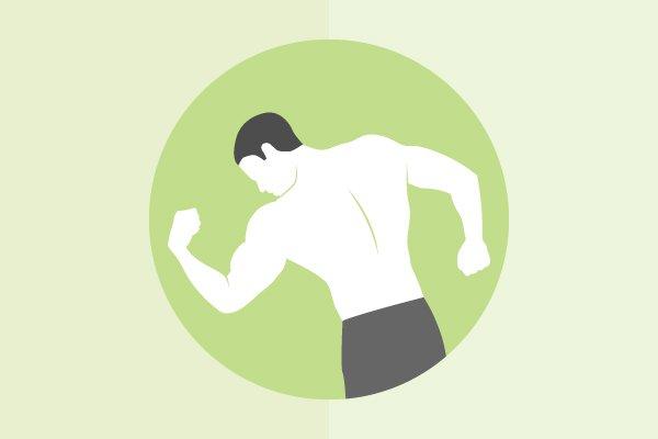 curso-aumentar-masa-muscular