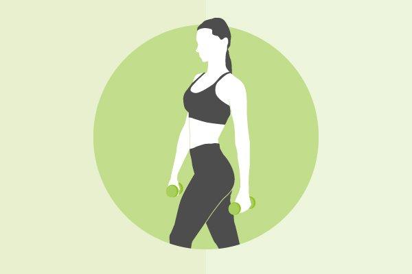 curso-transformar-cuerpo