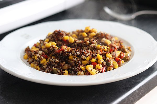 receta-quinoa-verduras