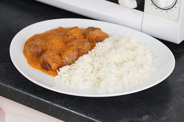 albodigas-arroz