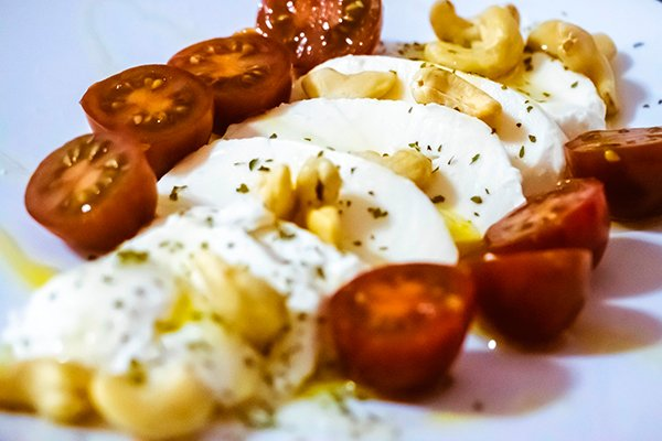 queso-con-tomate